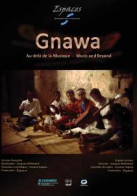Gnawa - dvd