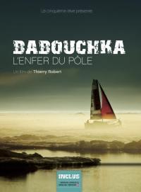 Babouchka l'enfer du pole - dvd
