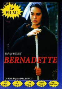 Bernadette - dvd