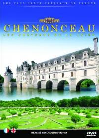 ChÂteau de chenonceau - dvd