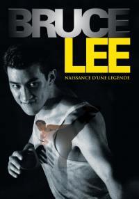 Bruce lee - dvd