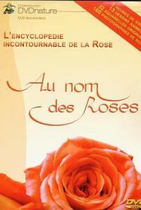 Au nom des roses - dvd