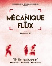 Mecanique des flux (la) - dvd