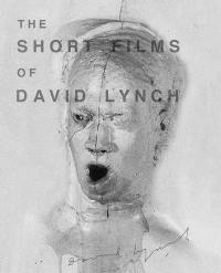 Short films of david lynch(the) - blu-ray