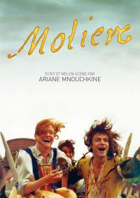 Moliere - 2 dvd