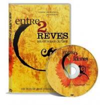 Entre 2 reves - dvd