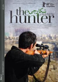 Hunter - dvd