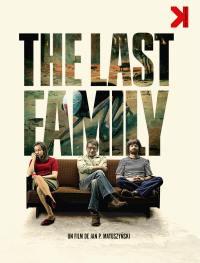 Last family (the) - 2 dvd