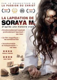 Lapidation - dvd