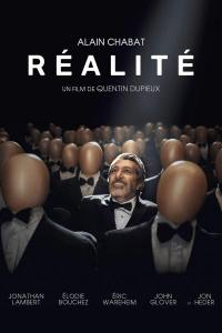 Realite - dvd