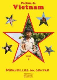 Parfum du vietnam vol 2 - dvd