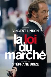 Loi du marche (la) - dvd