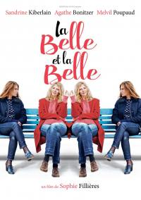 Belle et la belle (la) - dvd