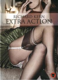 Extra action - dvd