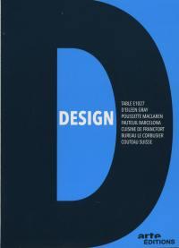 Design vol 5 - dvd