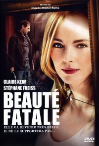 Beaute fatale - dvd