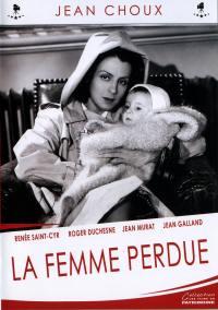 Femme perdue (la) - dvd