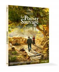Poirier sauvage (le) - dvd