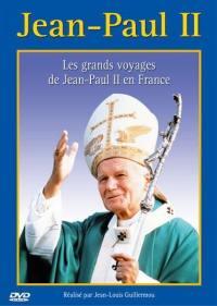 Pape jean paul ii - dvd