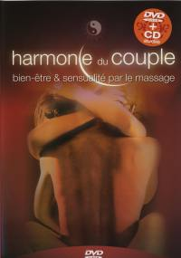 Harmonie du couple - dvd