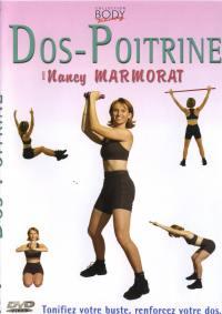 Dos poitrine - dvd