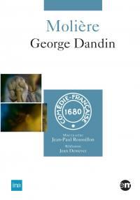 George dandin - moliere - dvd