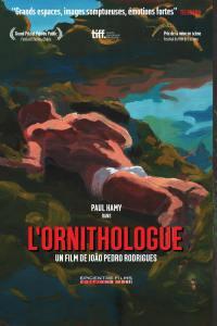 Ornithologue (l') - dvd