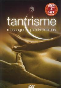 Tantrisme - dvd