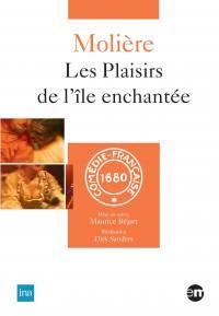 Plaisirs de l'ile enchantee (les) - dvd