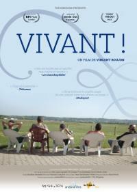 Vivant ! - dvd