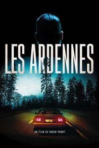 Ardennes (les) - dvd