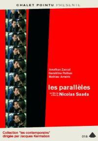 Les paralleles - dvd