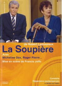 La soupiere - dvd
