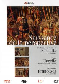 Naissance perpective - dvd