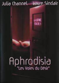 Aphrodisia 1 - dvd