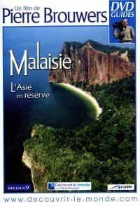 Malaisie - dvd
