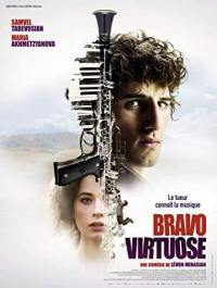 Bravo virtuose - dvd