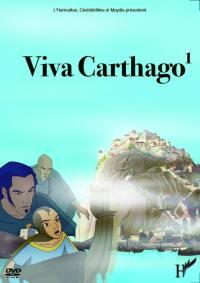 Viva carthago 1 - dvd
