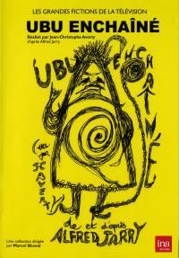 Ina ubu enchaine - dvd
