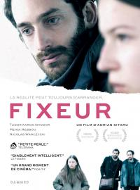 Fixeur - dvd