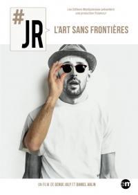 #j.r - dvd