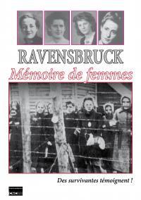 Ravensbruck memoire de femmes - dvd