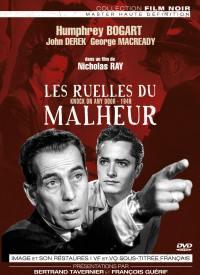 Ruelles du malheur (les) - dvd