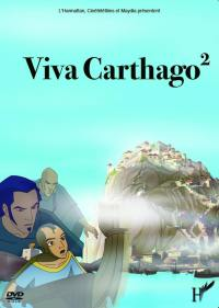 Viva carthago 2 - dvd