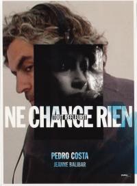 Ne change rien + tout refleurit - dvd