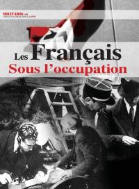Francais sous l'occupation (les) - 3 dvd