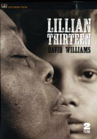 Coffret david williams - 2 dvd
