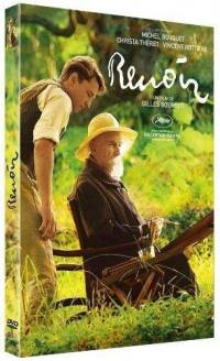 Renoir - dvd