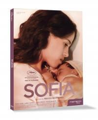 Sofia - dvd