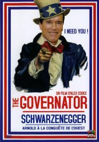 Governator ed. limitee - dvd